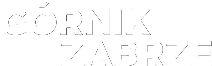 Górnik Zabrze - Official site